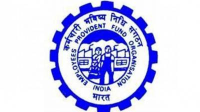 In a major decision, the (EPFO's apex decision-making body) Central Board of Trustees (CBT) in a meeting held at Hyderabad on August 21, 2019, approved proposal to recommend for amendment in EPS-95 for restoration of commuted value of pension to pensioners after 15 years of drawing commutation, which will benefit about 6.3 lakh pensioners, according to a statement by the EPFO.