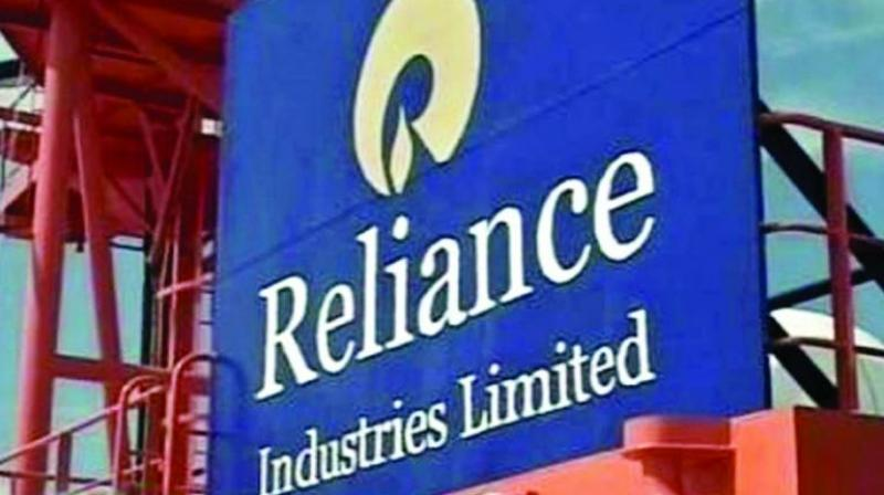 Subsequent to this, Reliance's stake in KG-D6 has gone up to 66.67 per cent from previous 60 per cent and that of BP to 33.33 per cent from 30 per cent, the sources said.