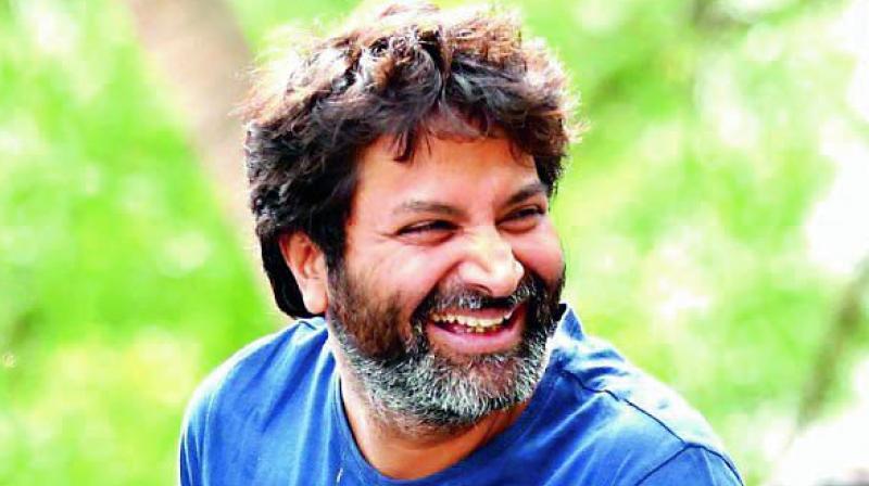 trivikram-comedian-shakalaka-sankar