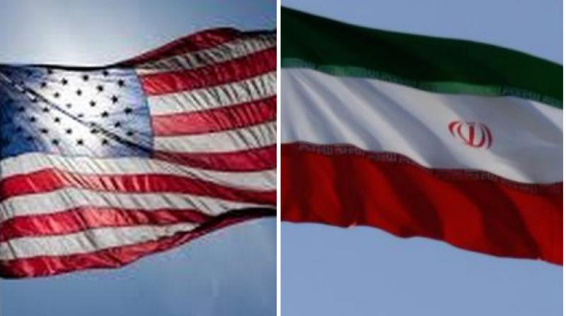 Since ditching the nuclear deal, calling it skewed to Iran's advantage, Trump has reimposed sanctions to strangle its vital oil trade and force Tehran to accept stricter limits on its nuclear activity, curb its ballistic missile programme and end its support for proxy forces around the Middle East. (Photo: File)