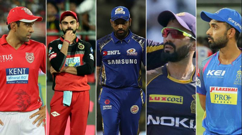 Image result for play off race IPL 2018