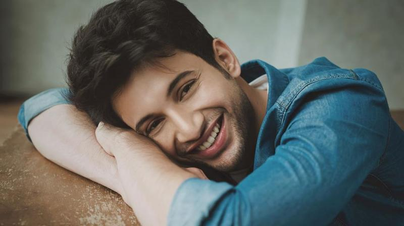 My perspective towards death changed: 'The Sky Is Pink' actor Rohit Saraf