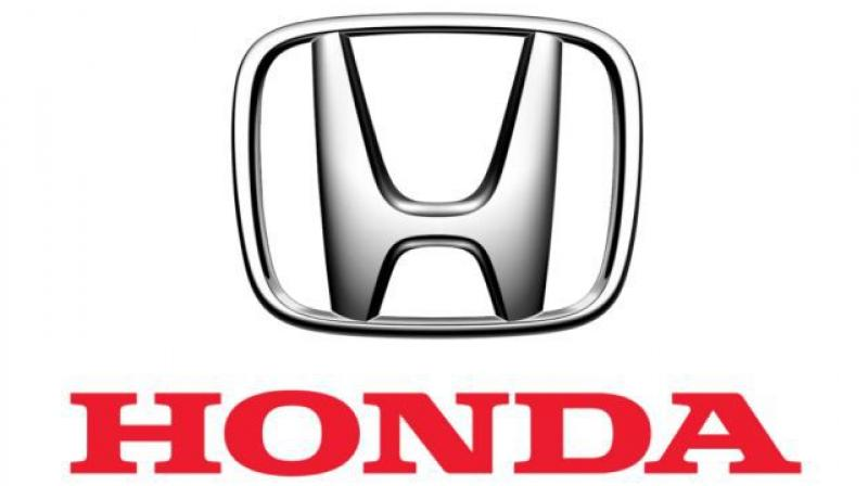 Honda Accords manufactured between 2003 to 2006 part of recall list, more than 3,600 units affected.