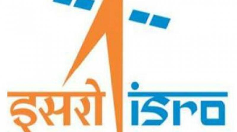 Isro's competitive presence in the commercial business of satellite launches is a double positive too.