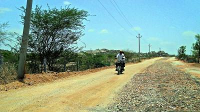 Terming the connectivity as the lifeblood of the economy, Nirmala Sitharaman announced a slew of steps to scale up India's infrastructure programmes including augmenting 1,25,000 km of rural roads under the Pradhan Mantri Gram Sadak Yojana at a cost of Rs 80,250 crore and creating a national highways grid.