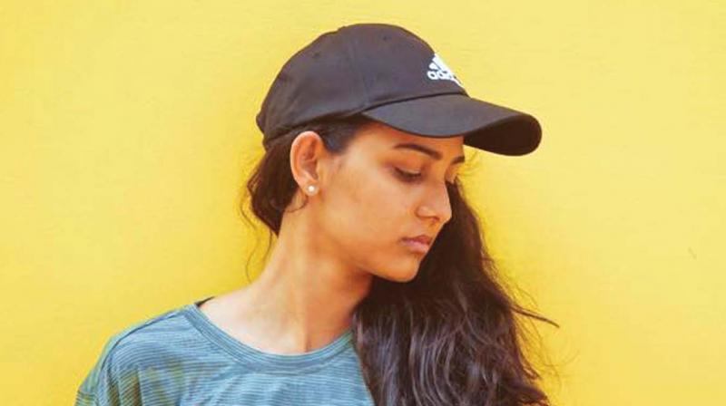 Athira Patel
