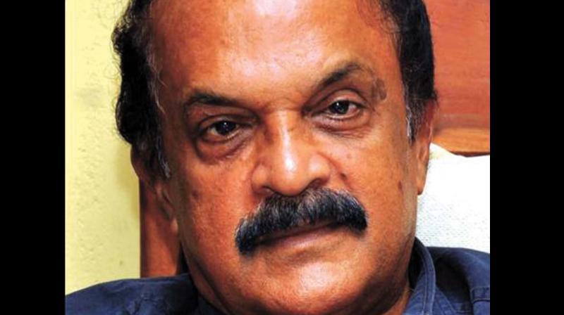 CM Pinarayi Vijayan breaks silence on Shuhaib murder