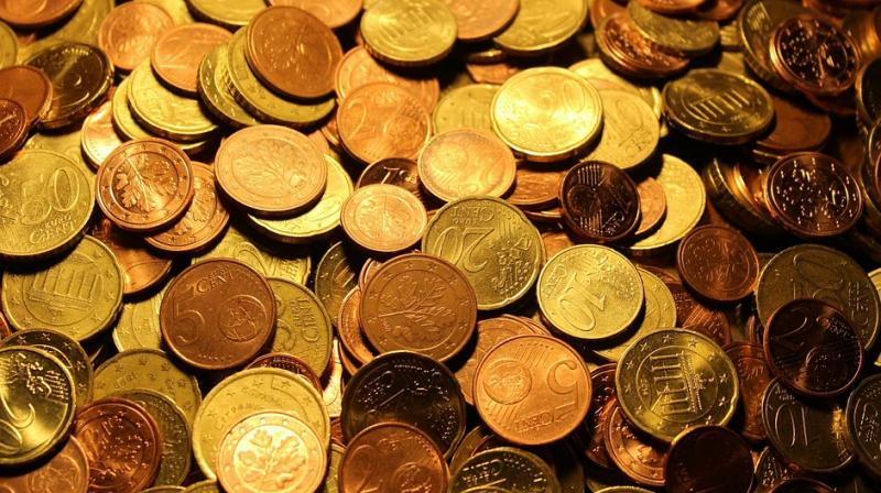 More than 2,500 coins to be displayed at Kerala coin fair