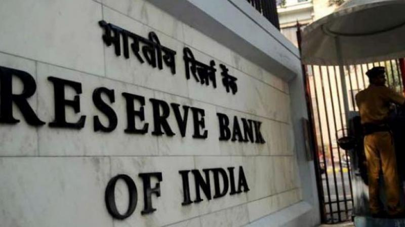 The weak wholesale inflation data reinforced views that the Reserve Bank of India will cut interest rates for a fifth straight time at its next policy meeting in October in a bid to stimulate consumption.