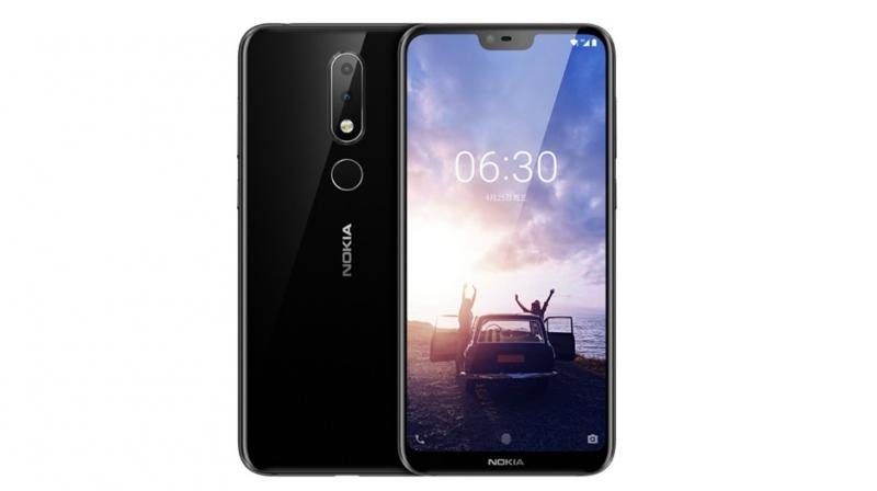 Nokia recently launched its latest smartphone — Nokia 6.1 Plus in India and the Android One smartphone has already received the August security update.