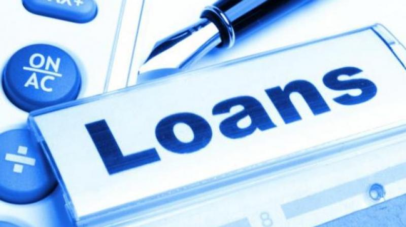 Top 21 Basic Loan Acquisition Tips in Nigeria