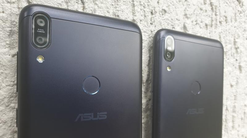 ASUS Zenfone Max Pro M1: Does the 6GB variant improvise on