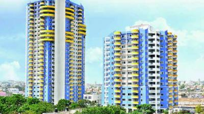 Liquidity has been a major concern for the real estate sector, which the government has tried to address to a certain extent in this Budget, said NAREDCO President Niranjan Hiranandani. (Representational image)