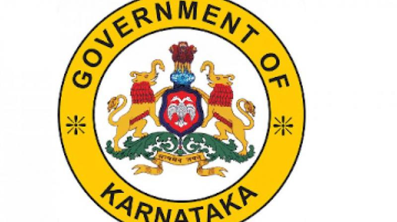 Karnataka government.