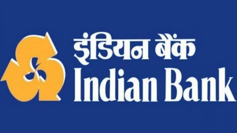We have to go to board first...there is a process to follow. In the next few months, boards of both banks should complete the process. I expect that all the process should ideally be over by March 31, said Indian Bank Managing Director Padmaja Chunduru.