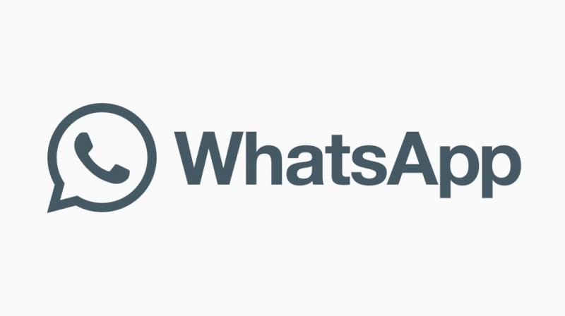 WhatsApp's Update Enables Voice-To-Video Call Switching, Addition of Group Description