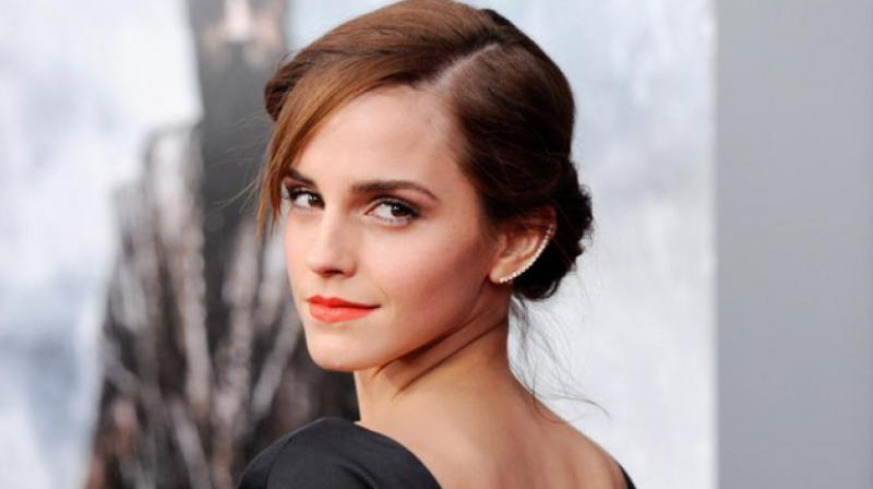 Emma Watson voices support for Kathua rape victim's lawyer in new tweet