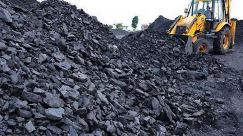 India's recently concluded thermal coal mine auctions received a tepid response, with 15 out of 21 attracting fewer than three bidders.