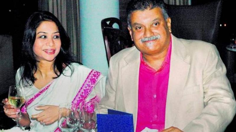 On February 17, 2018, Indrani recorded her statement saying that Karti had asked the Mukerjeas for a bribe of $1 million during their meeting at Hyatt hotel in Delhi. (Photo: File | PTI)