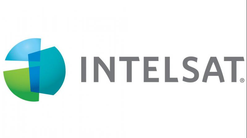 Intelsat said restoration paths on other Intelsat satellites and third-party satellites have been provided for a majority of the disrupted services.