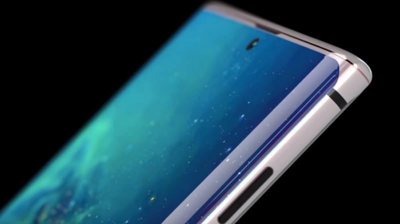 This Samsung Galaxy Note 10 could be a dream come true