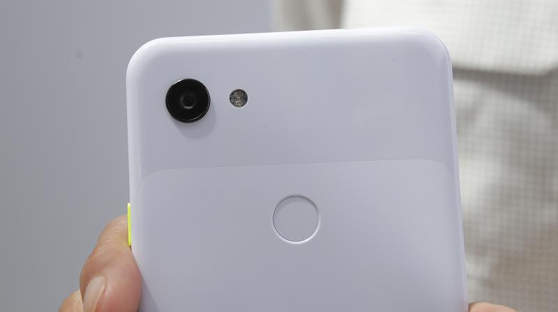 Google will pay owners of faulty Pixel phones