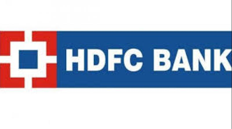 HDFC customers who want to subscribe to IPO of Ujjivan Small Finance Bank (closing on December 4) and buy Sovereign Gold Bonds (December 2 to December 6) through the bank are suffering.