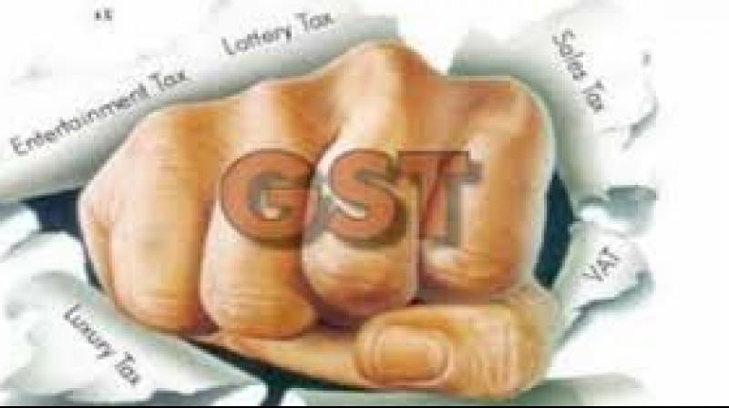 Referring to a report of Crisil, Bhambani said GST can reduce logistics cost of companies producing non-bulk goods by as much as 20 per cent.