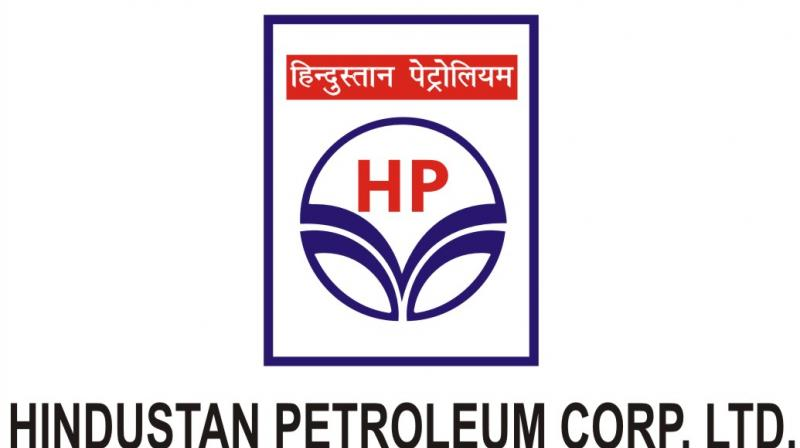 HPCL can acquire MRPL either by buying out ONGC's shares, which at today's trading price is worth close to Rs 16,800 crore.