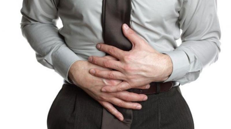 Appendicitis is currently treated through an operation to remove the appendix, known as an appendicectomy. (Representational Image)