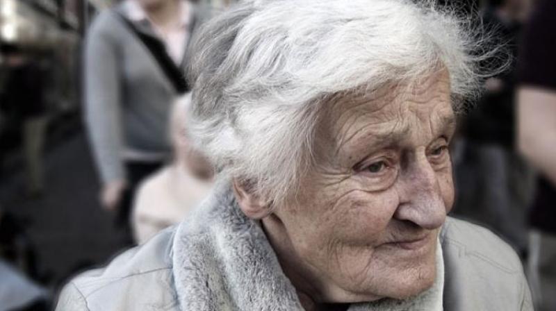 Study finds sleep apnea leads to Alzheimer's disease. (Photo: Pixabay)