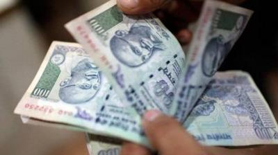 Cash conditions are in surplus of Rs 1 trillion and are likely to stay so ahead of the advance tax payments.