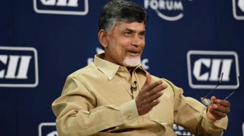 Rahul sounds hypocritical when making claims about Andhra Pradesh: BJP
