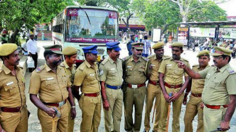 The authorities have constituted a Commission to inquire into the incident. (Photo: File/Representational)