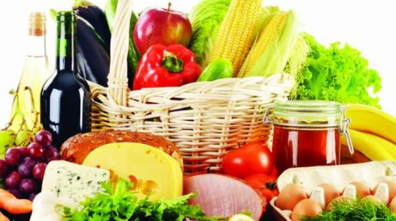 Preventive health and food safety are the two most important factors that drive people to opt for organic foods.  (Representational Image)