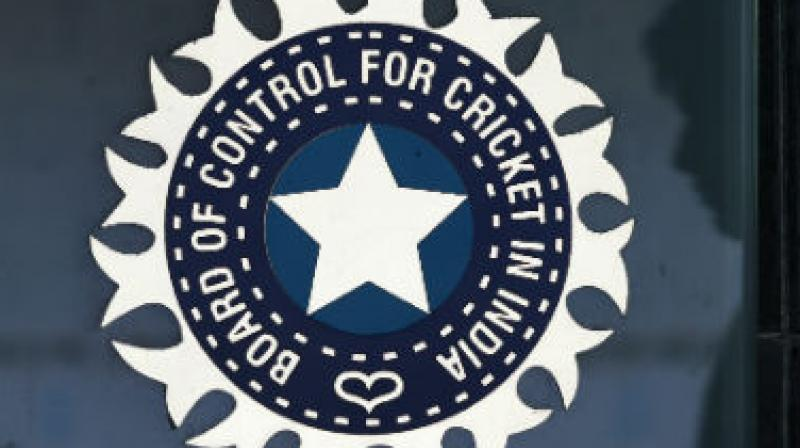 CoA urges court to conduct fresh BCCI elections