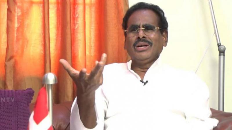 M. Natarajan