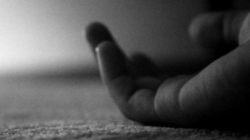 20-year-old Ruby was shot at by her father Sami and brother Iftehar on Friday morning, Circle officer V K Singh said. (Photo: File/Representational)