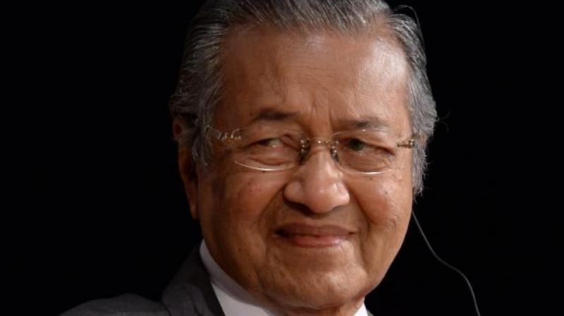 'It's temporary': Malaysia curbs India palm oil import amid CAA criticism row
