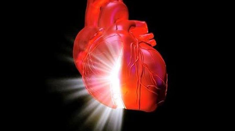 The noninvasive option should be a preferred or at least strongly considered option by cardiologists and radiologist. (Representational Image)