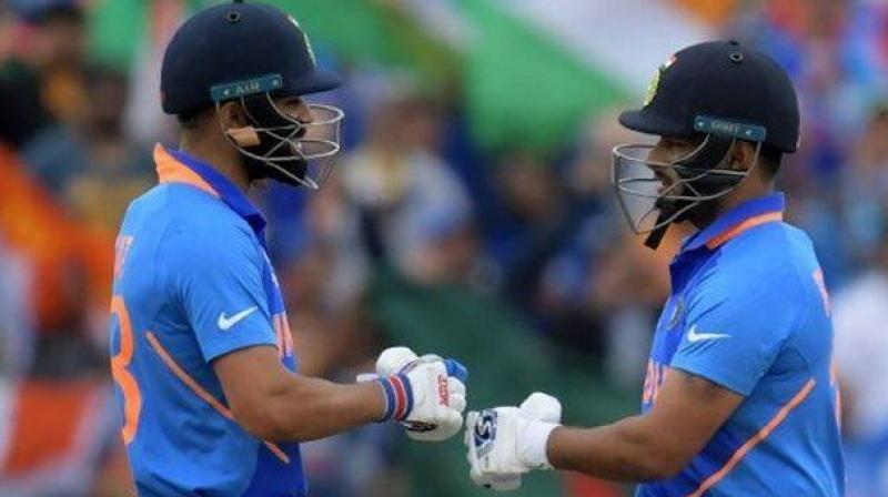 IND vs SA 2nd T20I: Match will start at 7 pm