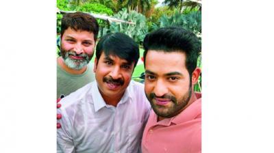 Srinivas Reddy | Deccan Chronicle