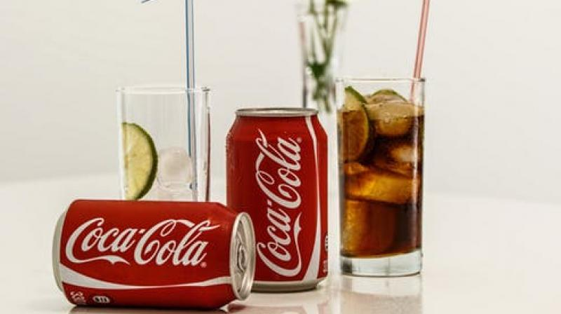 High soft drink consumers had higher BMI and were also more likely to be current tobacco smokers. (Photo: Representational/Pexels)