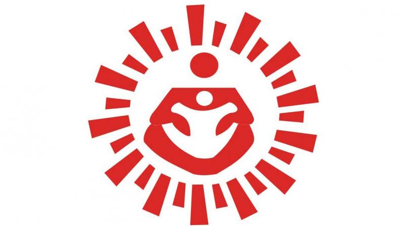 Image result for icds logo