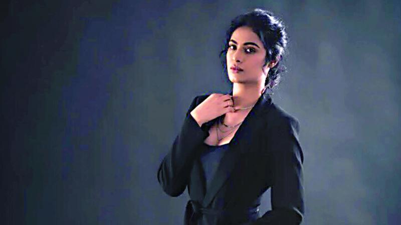 After a brief hiatus, actress Zara Shah, who starred in films like Life is Beautiful and Bhai, is all set to make a comeback to Tollywood with Aithe 2.0.