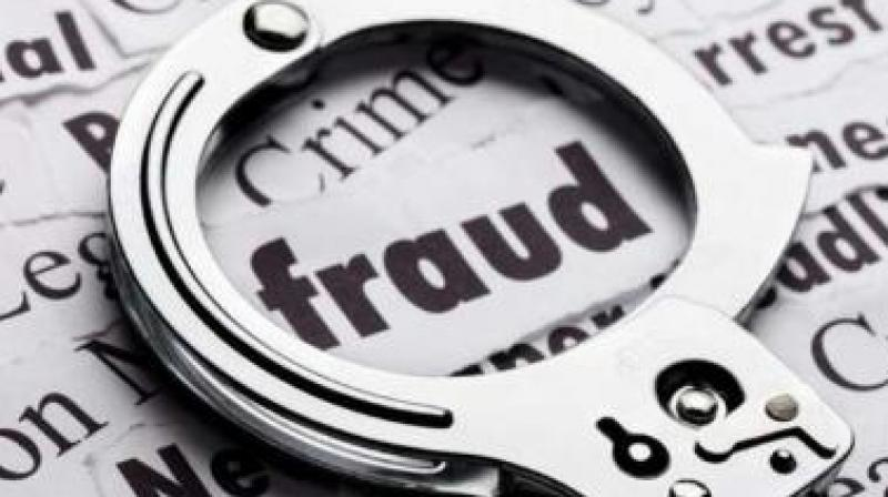 Initially, the scam was suspected to be around Rs 300 crore, but the police have confirmed now that it is over Rs 500 crore. It is likely to be probed by the CID after March 16.