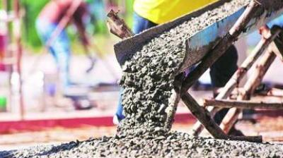 The combined effect of all this is that cement demand growth would taper to around 4 per cent in FY20 from 13.3 per cent in the previous fiscal.