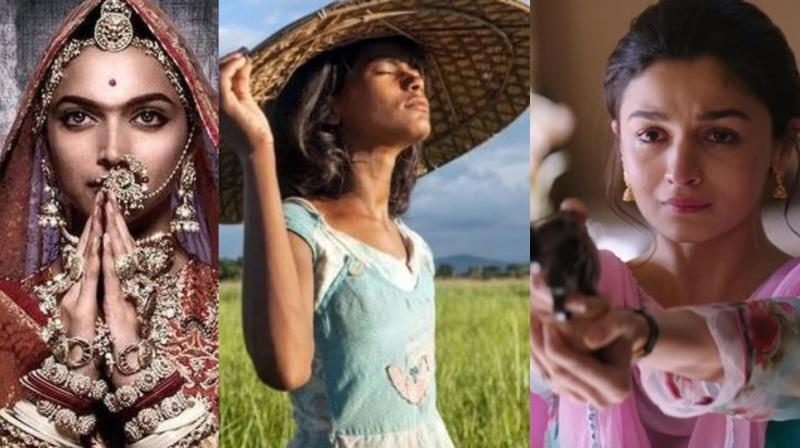 Rima Das's 'Village Rockstars' is India's official entry for Oscars 2019