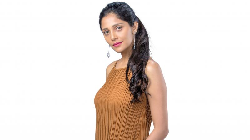 Milana Nagara