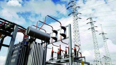 The Centre last month approved the proposal for implementing a payment security mechanism for purchase of electricity by distribution companies from generating firms.